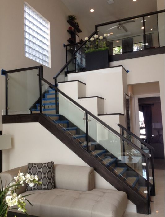 Best Stairs Design Stairs Design Modern Staircase Modern 400 x 300