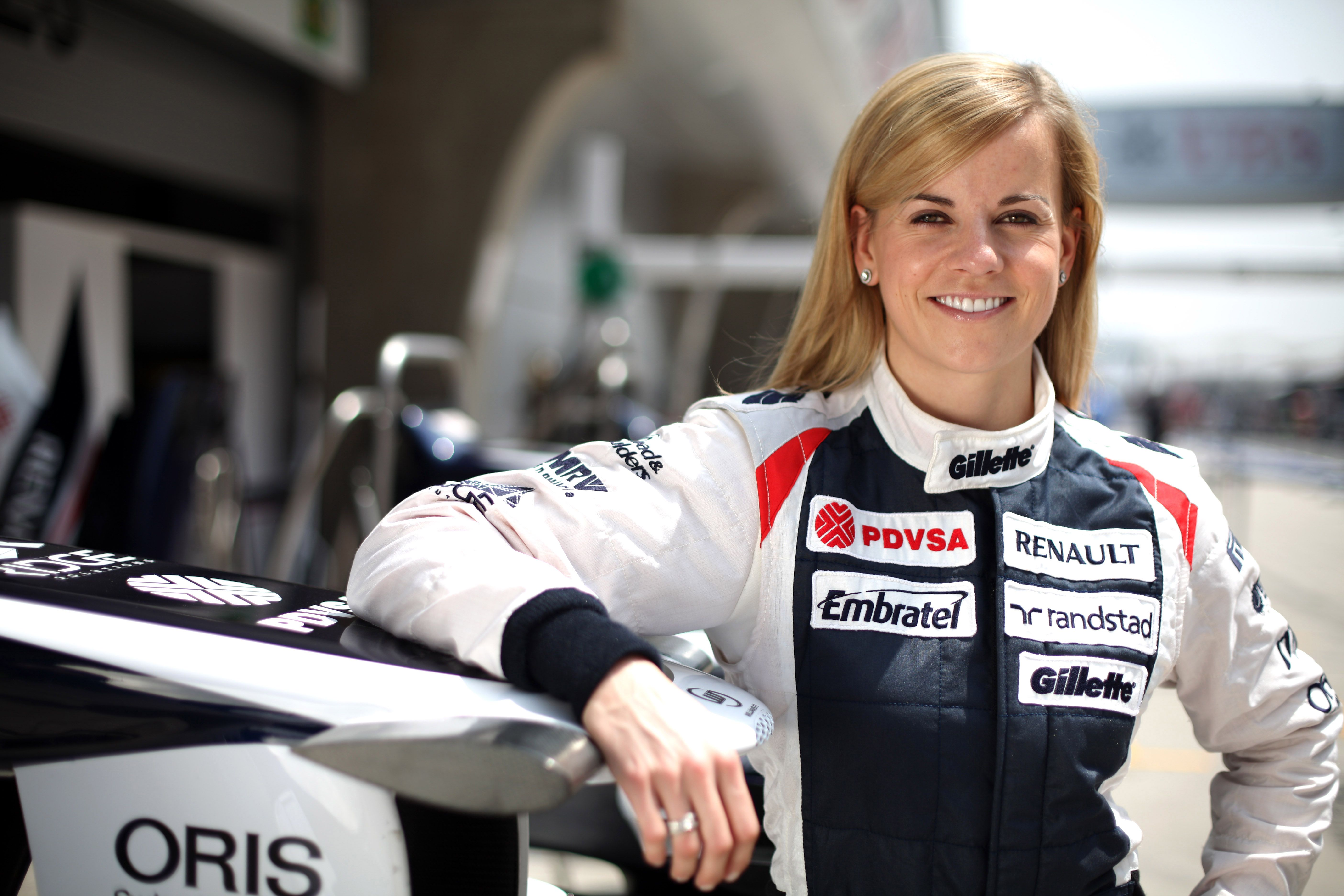 Is a cute Susie Wolff nude (34 foto and video), Sexy, Fappening, Feet, underwear 2006