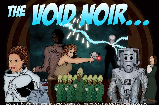 http://thevoidnoir.blogspot.co.uk/p/gallery.html