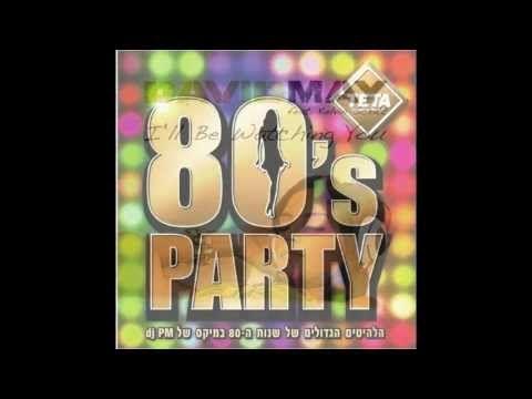 The Best 80's Songs   Songs 80's Greatest Hits (Full Songs