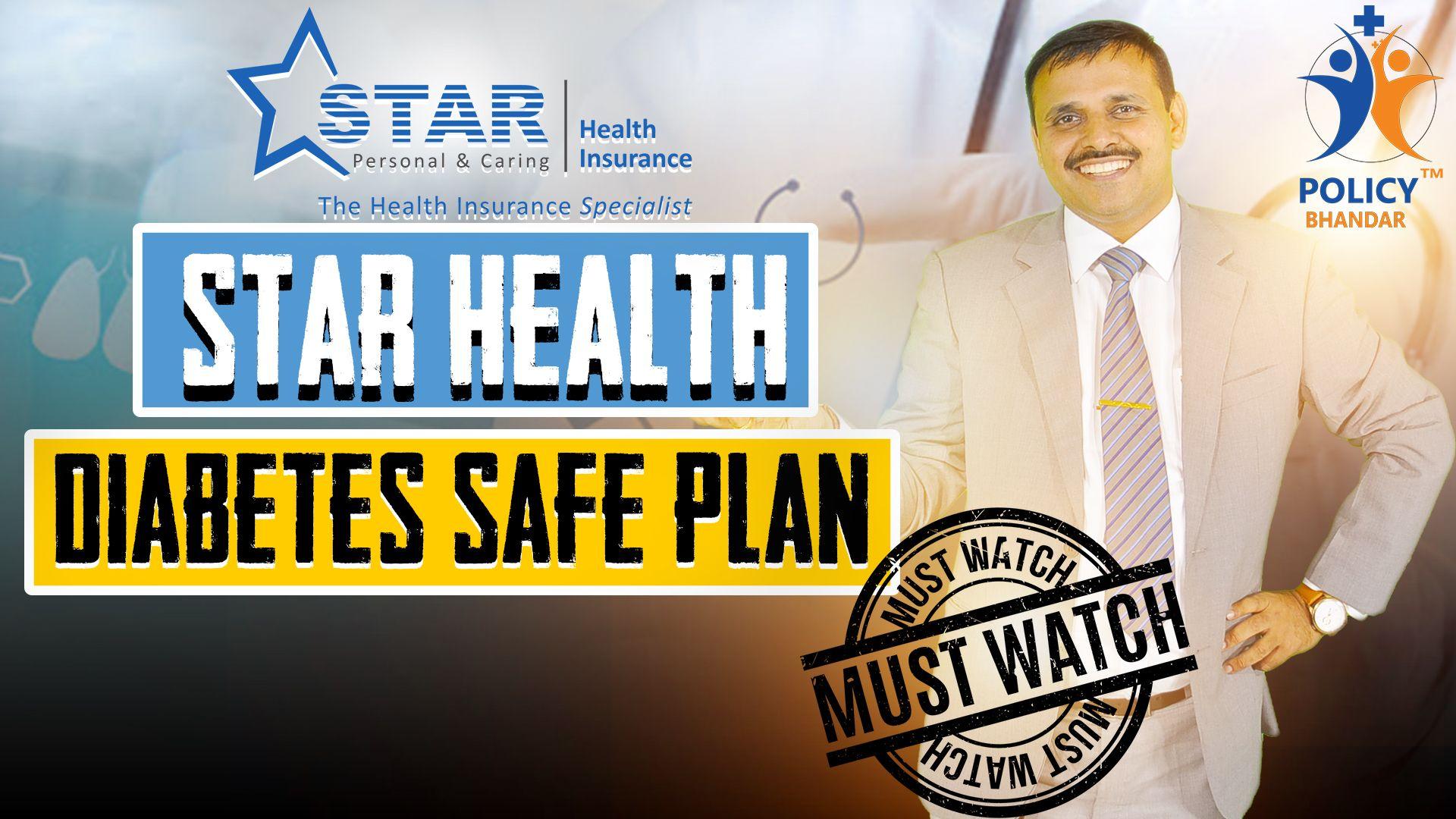 Diabetic Care Plan Expert Advice Yogendra Verma Call 9818826521