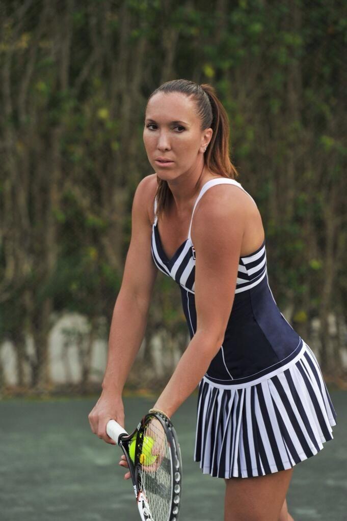 Jelena Jankovic Boyfriend 2014