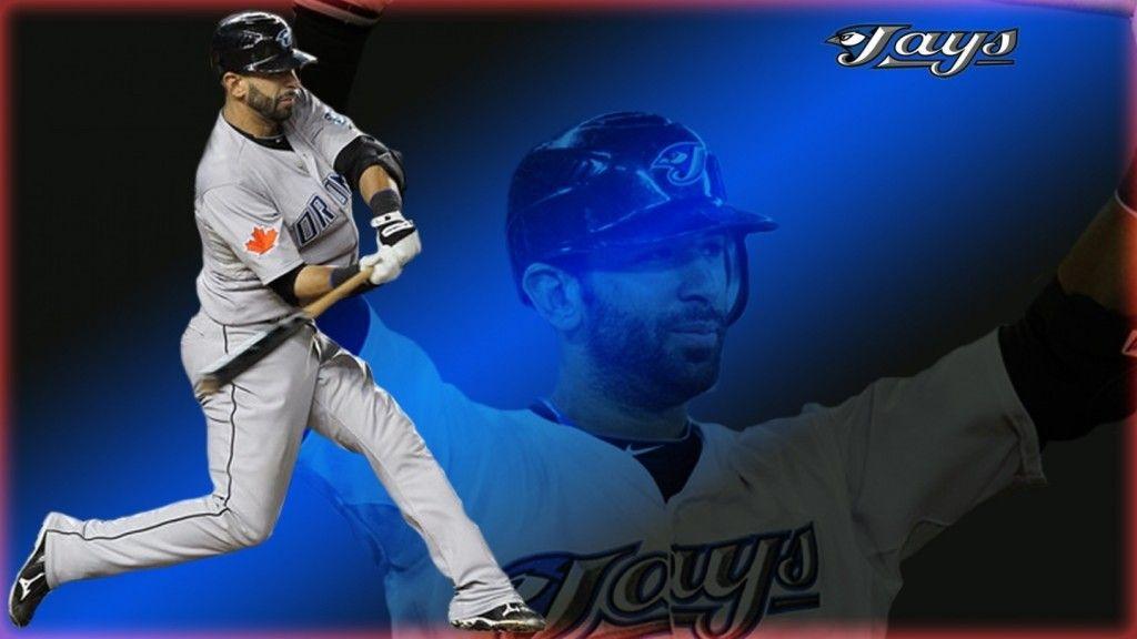 Jose Reyes Blue Jays Wallpaper