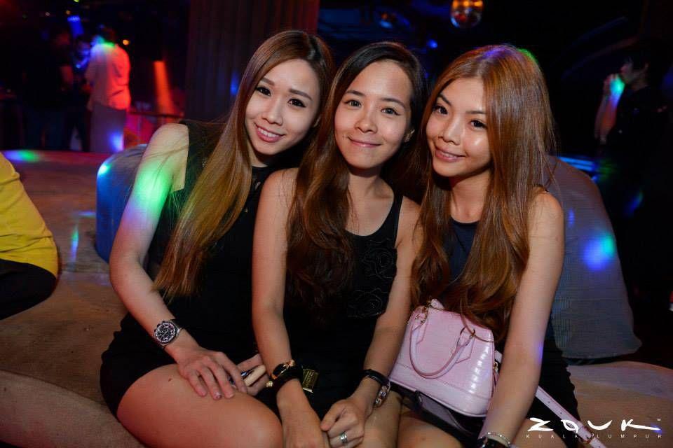 jakarta nightlife - Google Search | Jakarta Night Life ...