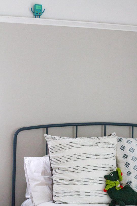 Best Glidden Paint Colors Pearly Pales Apartment Therapy