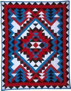Choctaw Indian Quilt Patterns - Yahoo Image Search Results | Quilt ... : art quilt patterns free - Adamdwight.com