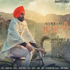 Download Ranjit Bawa Single Tracks For Free from djpunjab at just