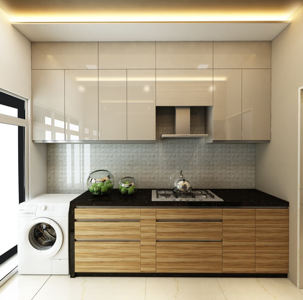 9 kitchen cabinet design ideas that will leave you impressed with images kitchen colour on kitchen cabinets color combination id=60483