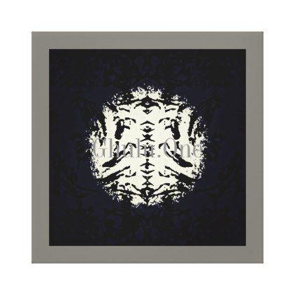 G.Ci design Canvas Print ad64859338