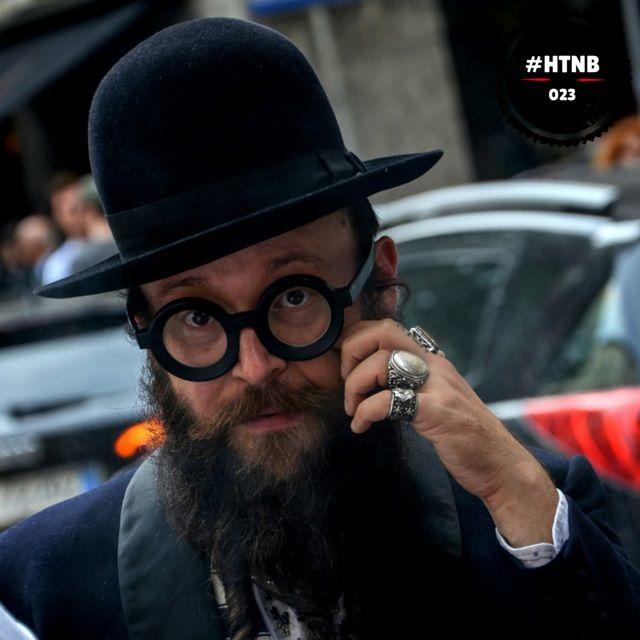 Htnb 023 Mr Michael Pretolani Glasses Fashion Eyewear Mens Eye Glasses Glasses Fashion