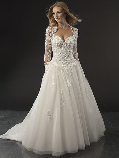 wedding dress, wedding gown, bridal dress