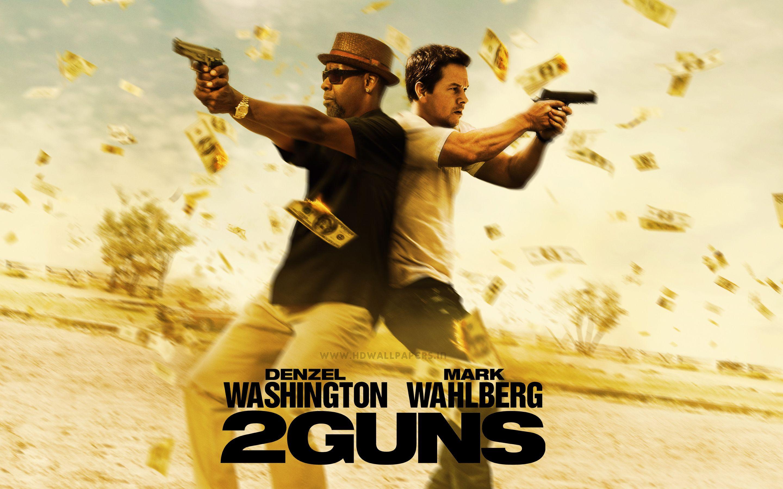 2 guns movie | download 2 guns movie wallpaper hd | books worth