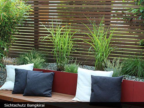 fmh holzbau fmh metallbau und holzbau stuttgart fellbach home outside pinterest. Black Bedroom Furniture Sets. Home Design Ideas