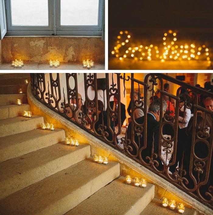 Brittany_wedding_photographer_321-2