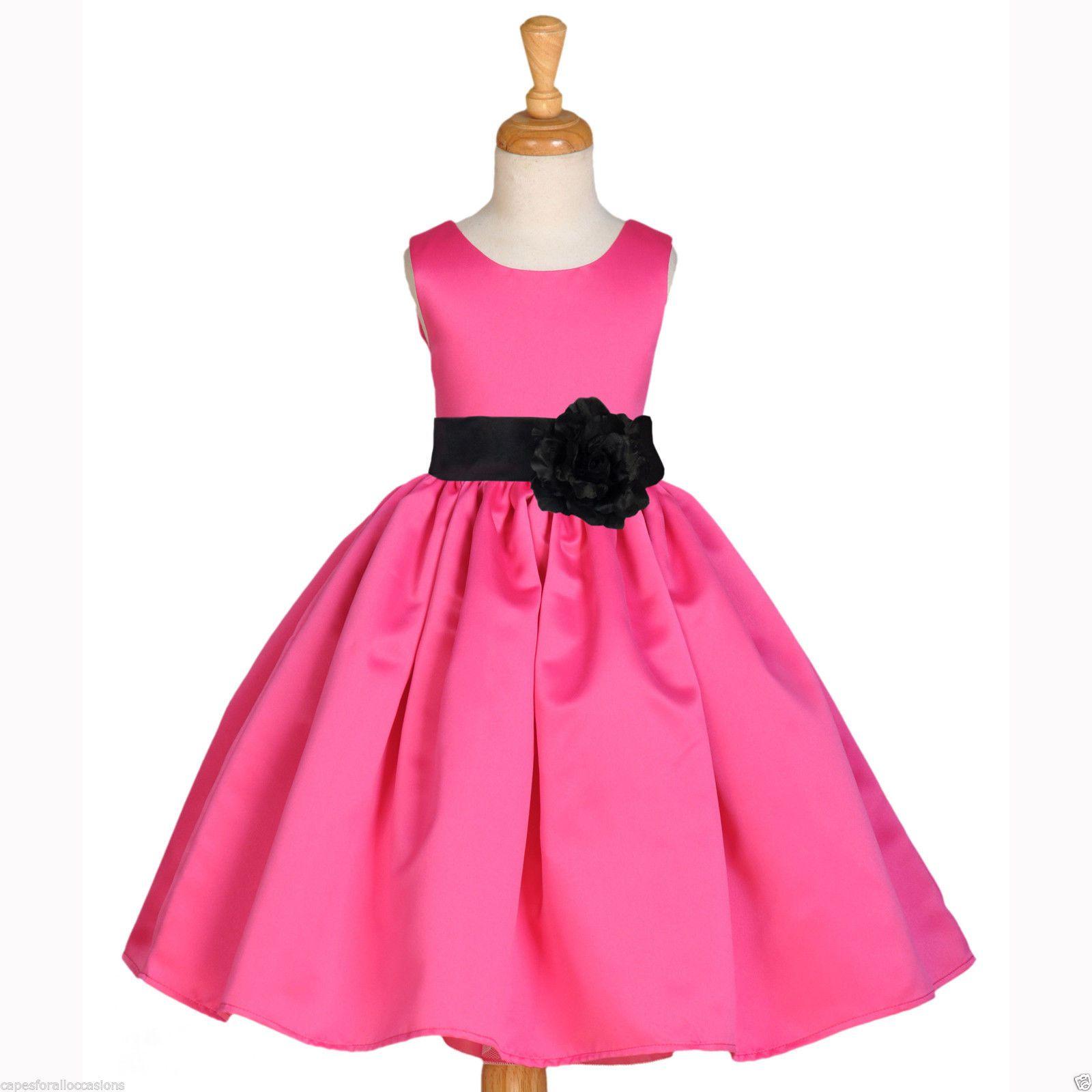 8185d9d2e Macchy Vestidos   De Fiesta Para Niñas - S . 164
