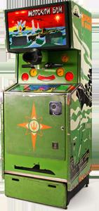 советские игровые автоматы игры онлайн