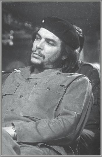 Pin By Joosdt27 On Che Guevara Che Guevara Photos Ernesto Che Che Guevara