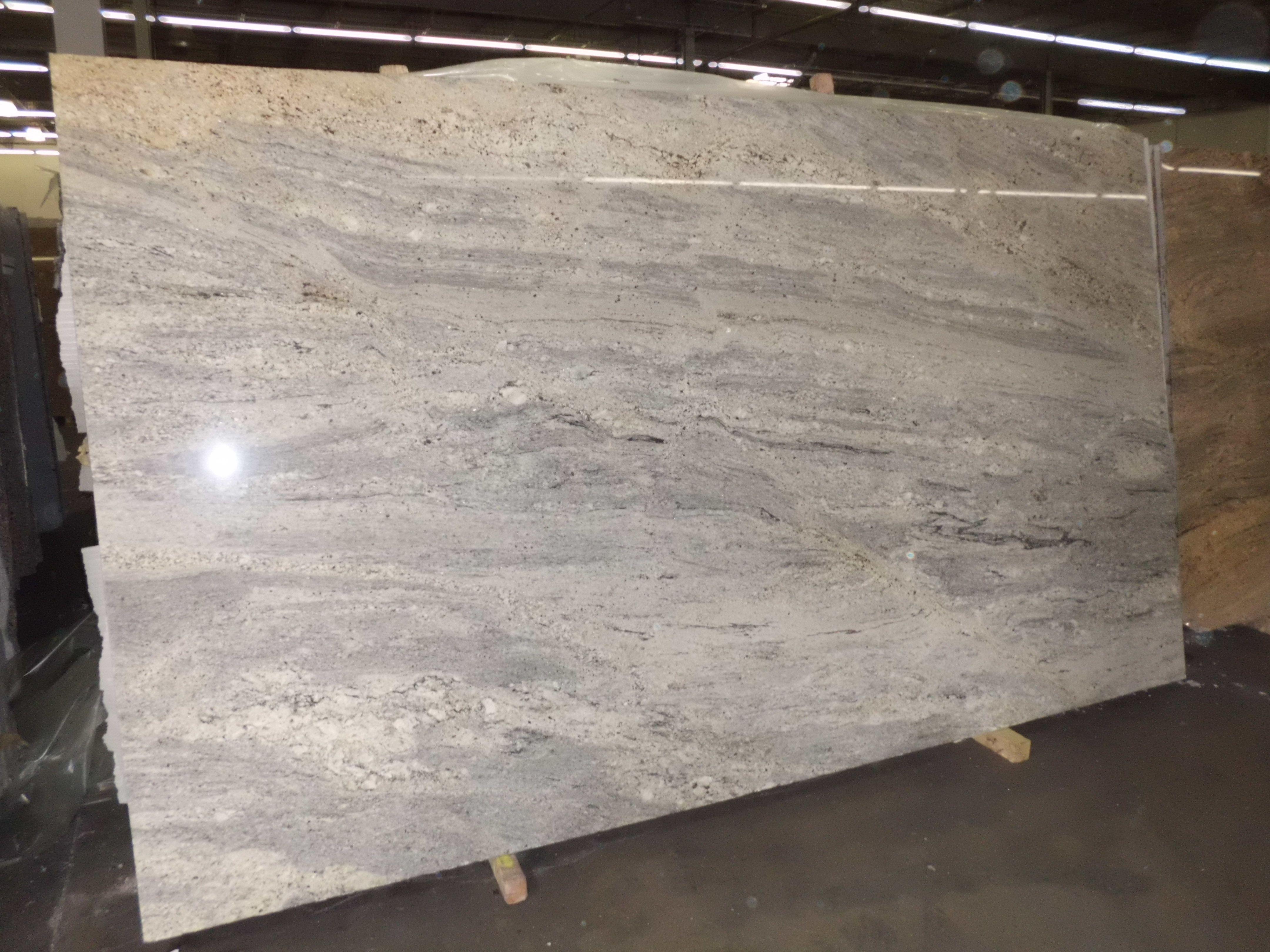 Cosmos Granite Marble Cosmos Granite Marble Granite Granite
