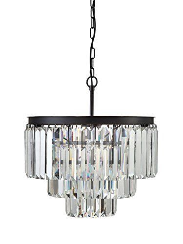 Crystal Chandelier With 9 Lights  Traditional Dining Rooms Fair Crystal Dining Room Chandeliers Review