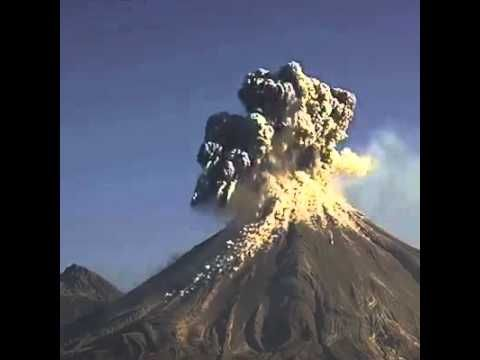 Volcano: Global climate change and health hazards - http://www.oratechsolve.com/volcano-global-climate-change-and-health-hazards/  Chile's Calbuco Volcano erupted third time on April 23, 2015. More than 4,400 people were evacuated by military and police force. A 20-kilometer (12-mile) exclusion zone has been established around the crater, and Chilean authorities have been keeping residents away from that zone. In... #Global-Climate-Change, #Pregnancy, #Volcano