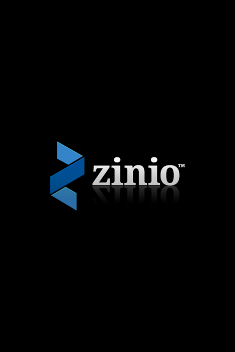 Zinio - FREE magazines with your library card  No Limit, no