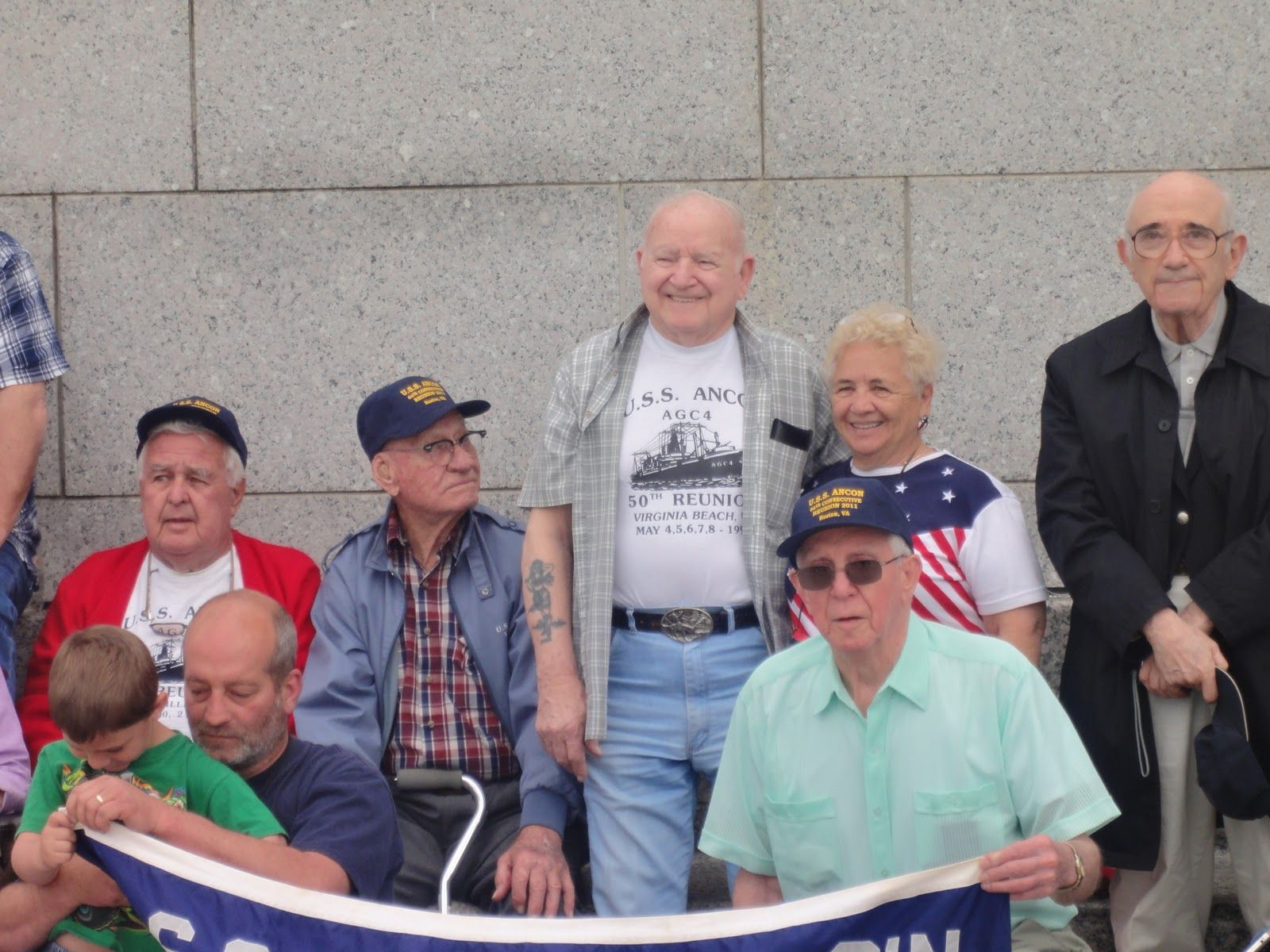 Do You Know The History Of Veterans Day
