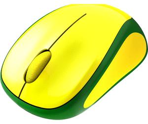 L'allegro Logitech M235 Brazil: confronta prezzi e caratteristiche su idealo.it.
