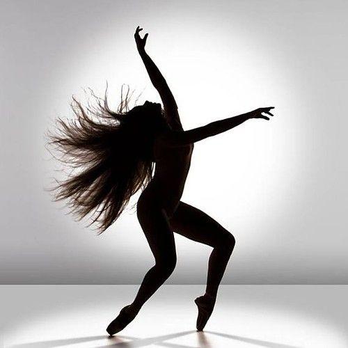 """Résultat de recherche d'images pour """"dancer modern shadow"""""""
