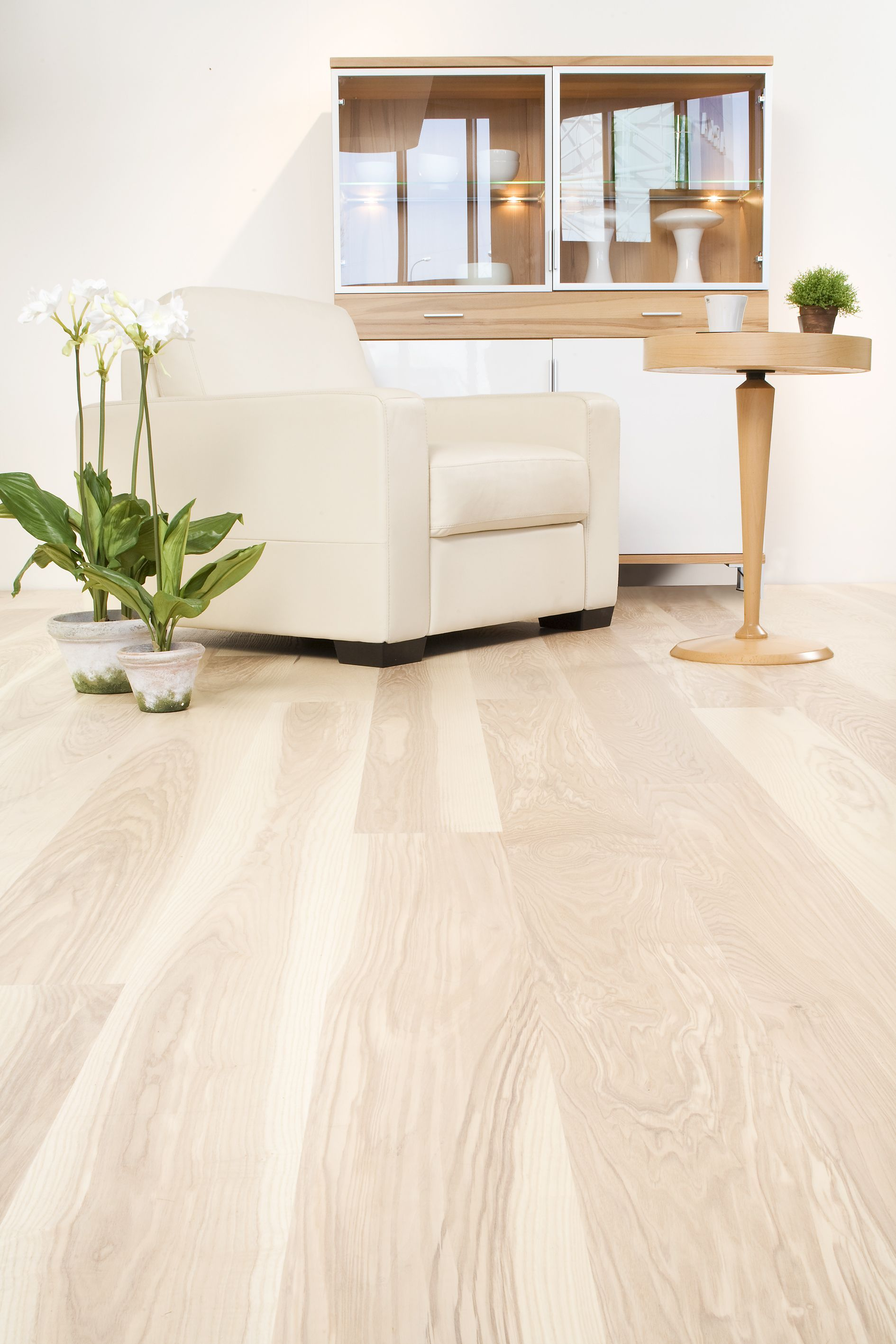Ash White oiled (With images) Hardwood flooring prices