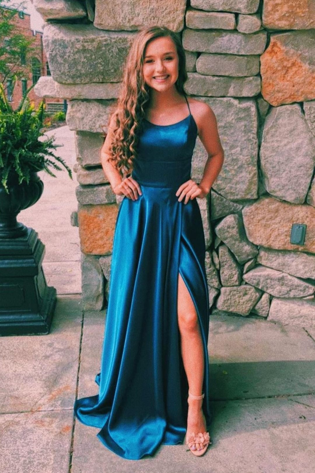 Year of 12 Formal Dress -   14 dress For Teens open backs ideas