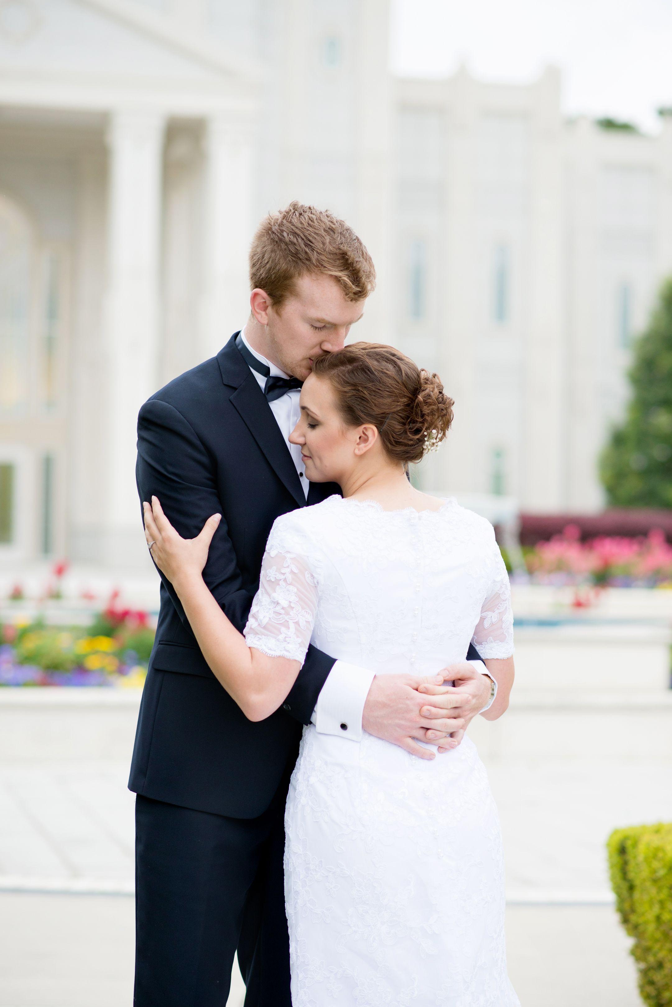 Eanna Rachel Photography LDS Wedding Houston Texas Temple Leannarachelphotography