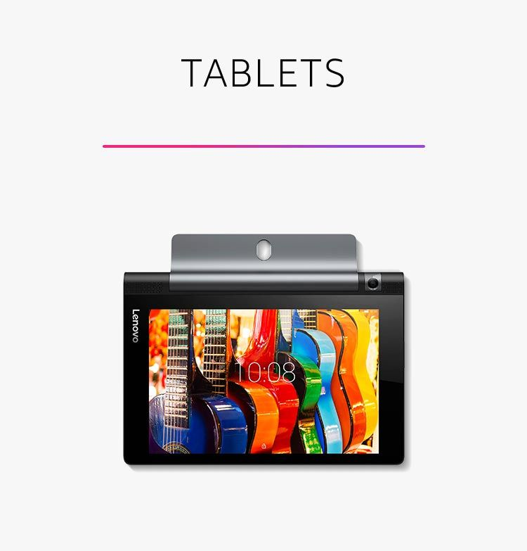 Electronics store buy electronics products online at best