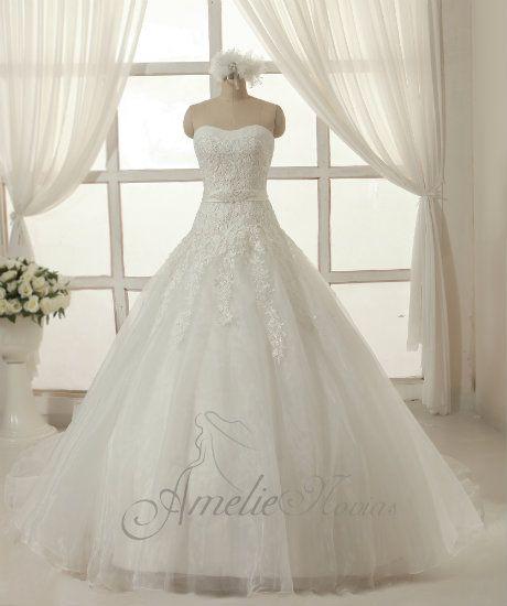 Trajes de novia low cost valencia