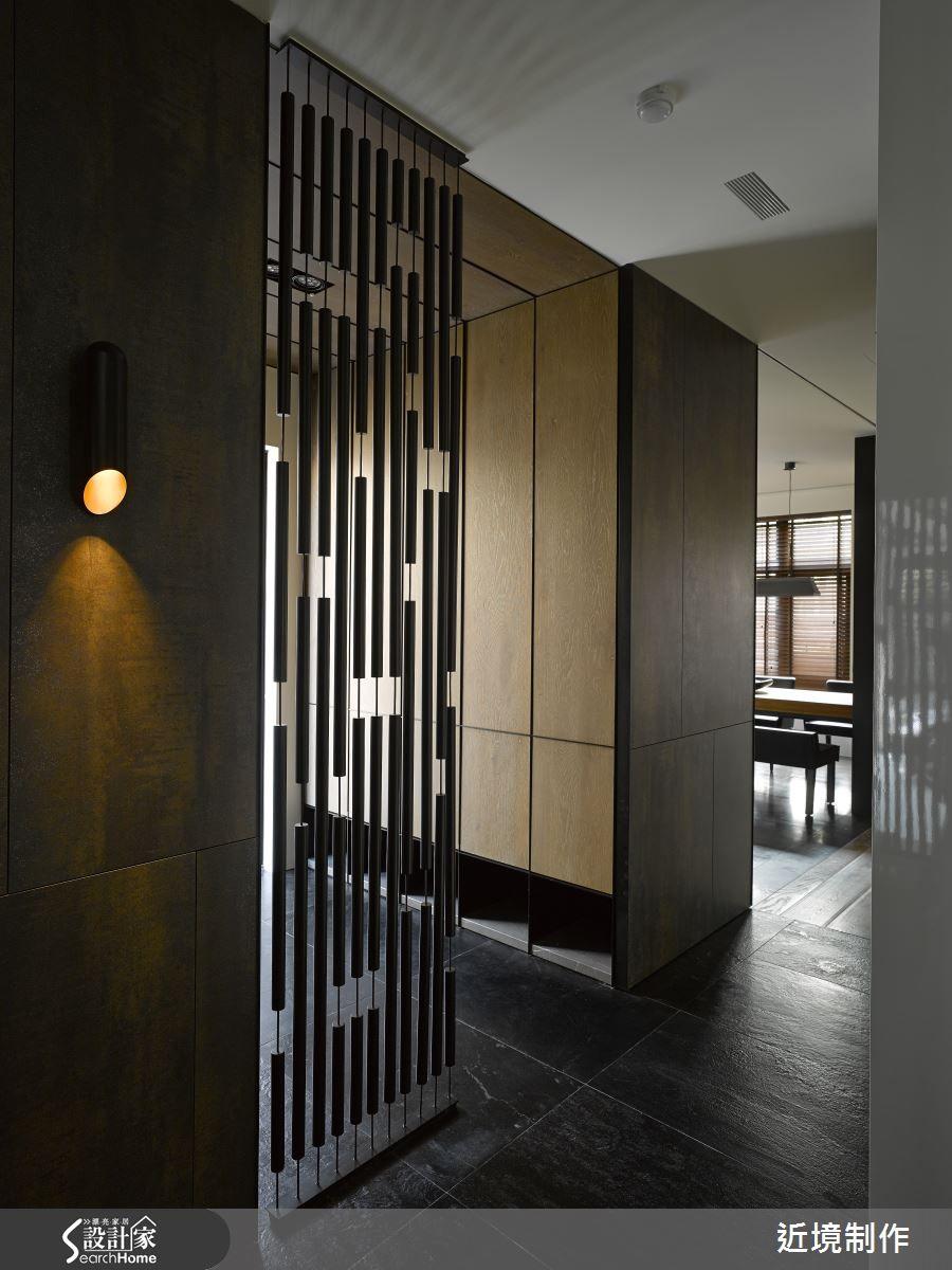 近境制作現代風設計圖片近境制作 61之1 Home Deco Room Divider