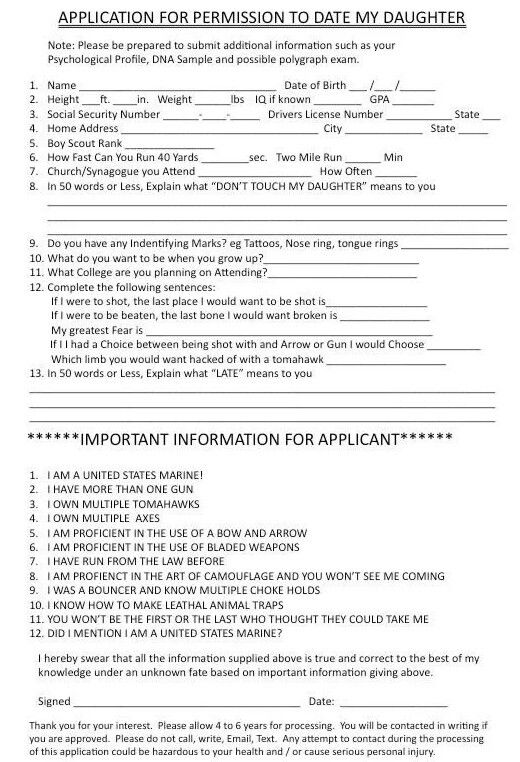 Social Security Application Form Is Fibromyalgia A Disability And