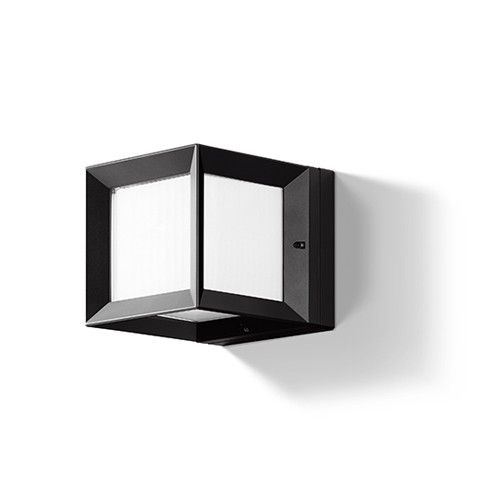 Impact Resistant Led Ceiling And Wall Light 2423 2453 Exterior Lights Wall Lights Wall Lighting Design Led Ceiling