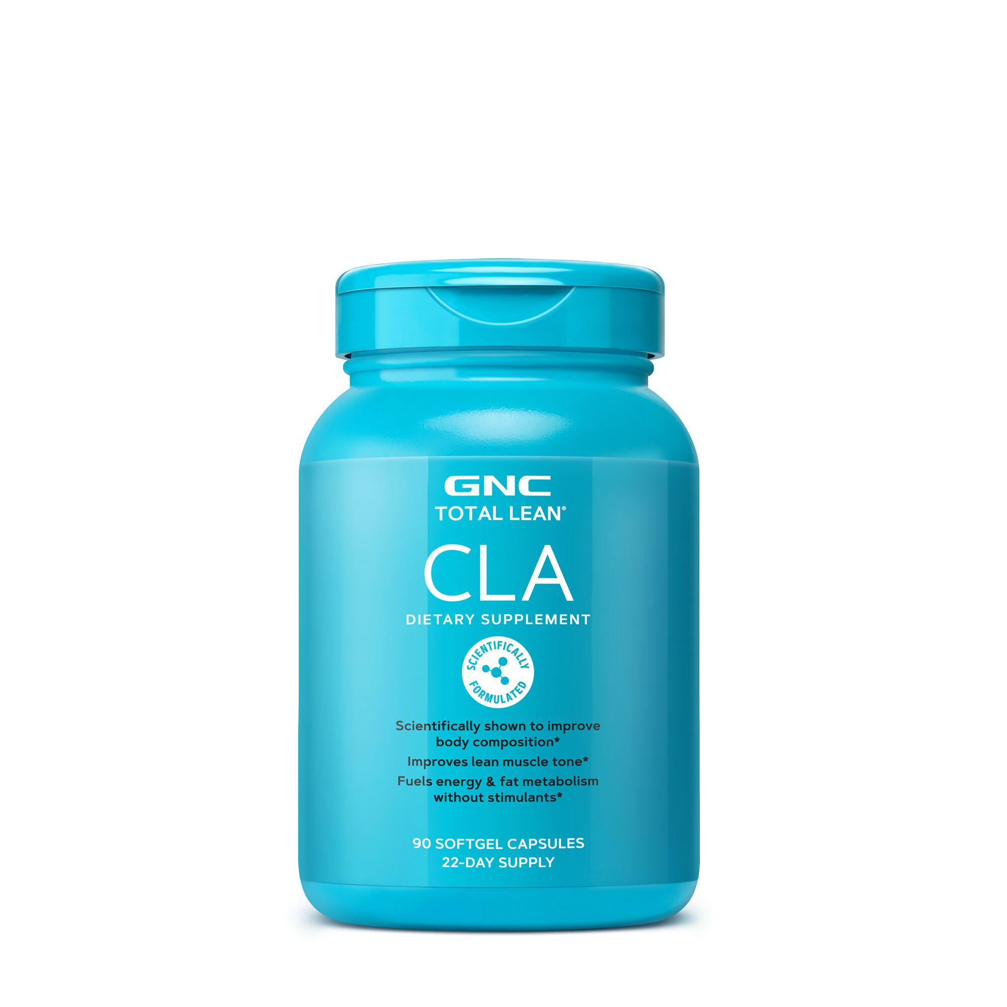 Pin by Danielle Turner on Products in 2020 Gnc total