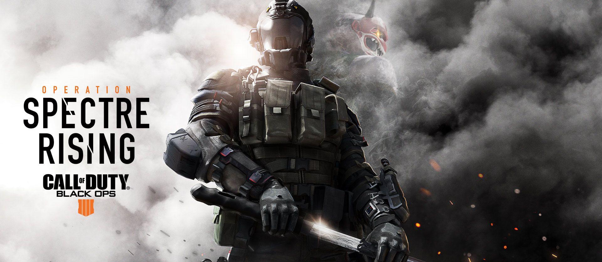 Call Of Duty Desktop Wallpaper 1920x1080 60hrz Misfitkarma Com