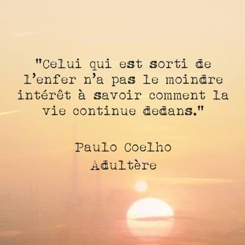 épinglé Sur Paulo Coelho 1947 20