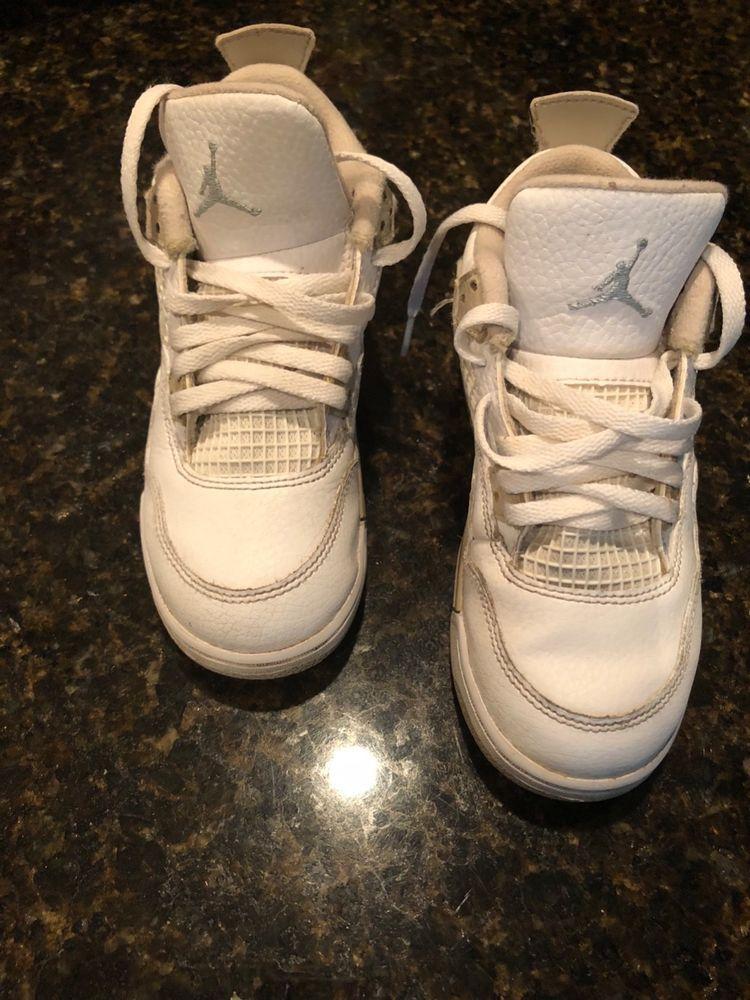 60f88ce43920 Kids Nike Air Jordan  fashion  clothing  shoes  accessories   kidsclothingshoesaccs  boysshoes