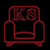 كنب حرف ال Ks Furniture Furniture Decor Home Decor