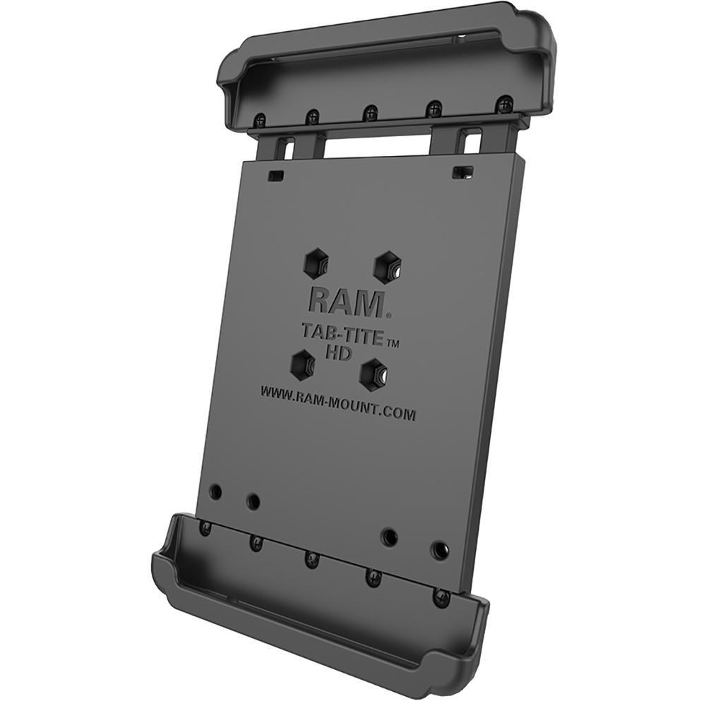 Ram Mount Tab Tite Cradle F 8 Tablets Samsung Galaxy 4 80 Arc Fault Circuit Breaker Qo120cafic Noninterchangable