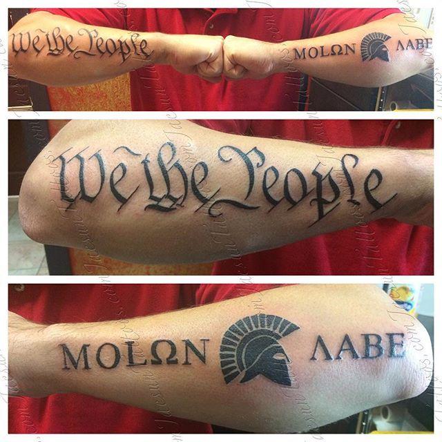 Pin On Dereks Tattoos