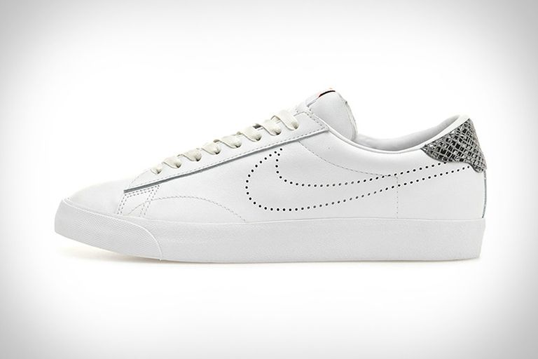 detailed look 27760 65a15 ... get nike x fragment court tennis classic shoe 13ae4 e3173