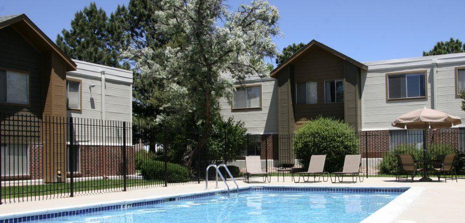 Austin Park 3940 Harmony Dr Colorado Springs Co 80917 719 597 1657 Austinpark Weidner Com Outdoor Colorado Springs Colorado