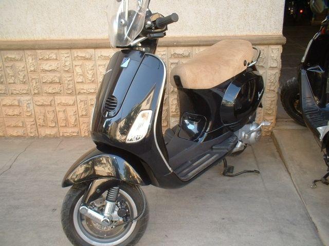 Piaggio Vespa 125 Xl A 2 650 Euro Motorino Moto Ciclomotore 0 Km Benzina 11 Kw 15 Cv Ciclomotore Motorini Vespa