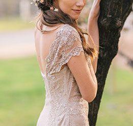 Vestidos de novia vitacura santiago