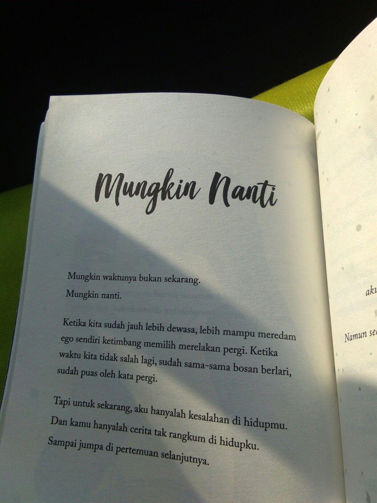 pin by aurellia natasya on laff quotes galau quotes best quotes