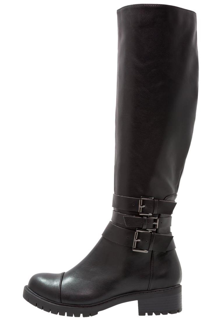 3af1a960c ¡Consigue este tipo de botas camperas de Anna Field ahora! Haz clic para ver