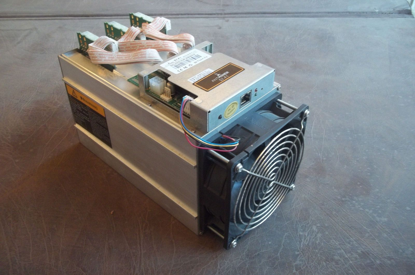 Earn 0 001 bitcoin mining